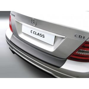 Plastična zaštita branika za Mercedes Razred C W204 4 vrata /2 COUPE (AMG )