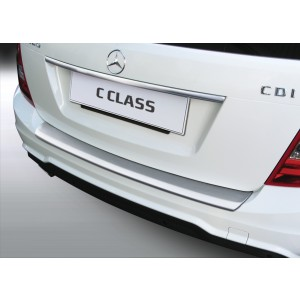 Plastična zaštita branika za Mercedes Razred C W204T TOURING SE/SPORT/SE EXEC/AMG LINE