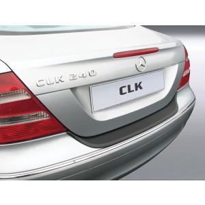 Plastična zaštita branika za Mercedes CLK