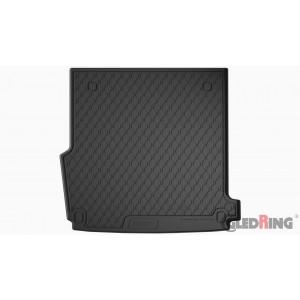 Kadica za prtljažnik MERCEDES E CLASS ESTATE (W213)
