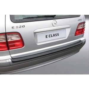 Plastična zaštita branika za Mercedes Razred E W210T TOURING