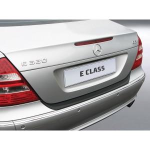 Plastična zaštita branika za Mercedes Razred E W211 4 vrata SALOON