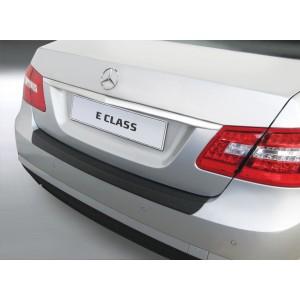 Plastična zaštita branika za Mercedes Razred E W212 4 vrata SALOON