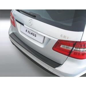 Plastična zaštita branika za Mercedes Razred E W212T TOURING SE/AMG LINE