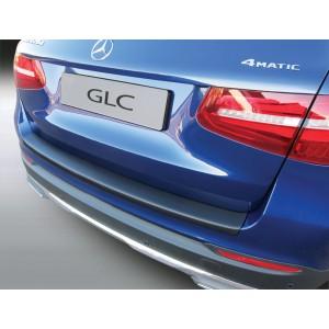 Plastična zaštita branika za Mercedes GLC SE/SPORT/AMG LINE