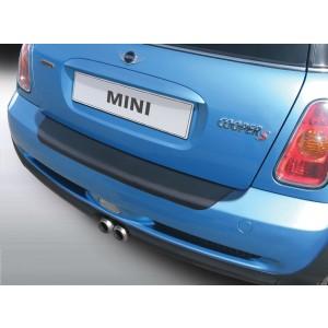 Plastična zaštita branika za Mini ONE/COOPER MKI