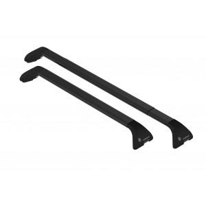 Čelični krovni nosači za Lancia Musa (railing)