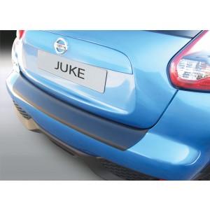Plastična zaštita branika za Nissan JUKE