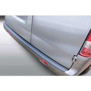 Plastična zaštita branika za Nissan NV200/EVALIA