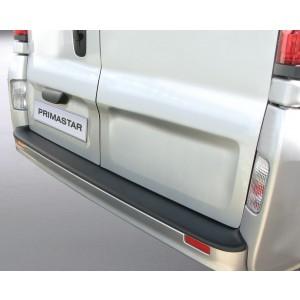 Plastična zaštita branika za Nissan PRIMASTAR