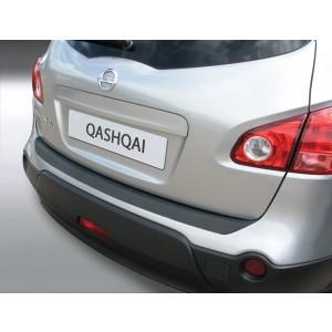 Plastična zaštita branika za Nissan QASHQAI + 2