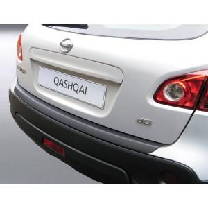 Plastična zaštita branika za Nissan QASHQAI