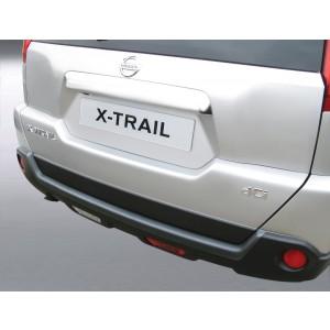 Plastična zaštita branika za Nissan X-TRAIL