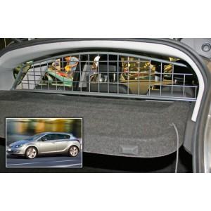 Zaštitna mreža za Opel Astra 5 vrata