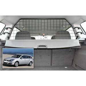 Zaštitna mreža za Opel Astra Karavan