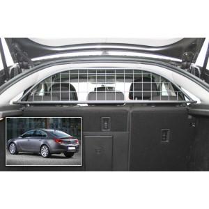 Zaštitna mreža za Opel Insignia Hatchback