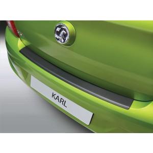 Plastična zaštita branika za Opel KARL (OPEL)