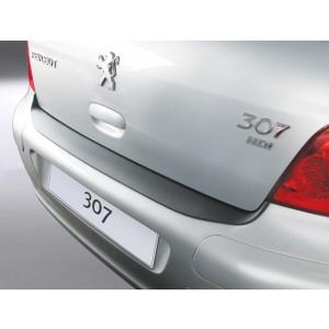 Plastična zaštita branika za Peugeot 307 3/5 vrata