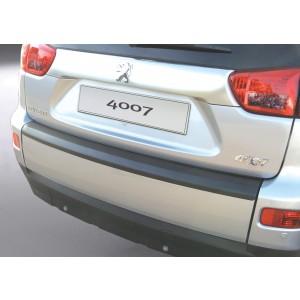 Plastična zaštita branika za Peugeot 4007