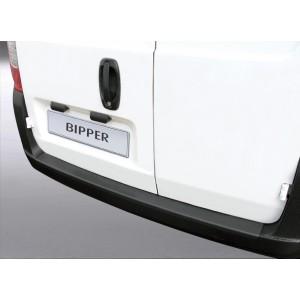 Plastična zaštita branika za Peugeot BIPPER/TEPEE
