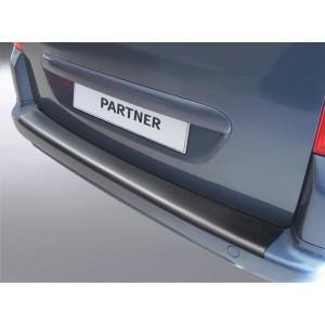 Plastična zaštita branika za Peugeot RIFTER
