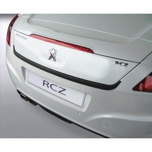 Plastična zaštita branika za Peugeot RCZ