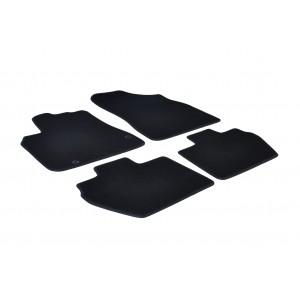 Tekstilni tepisi za Peugeot Partner Tepee