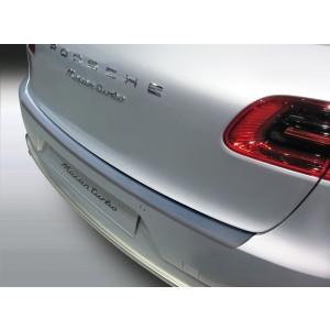 Plastična zaštita branika za Porsche MACAN