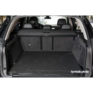 Kadica za prtljažnik VW POLO