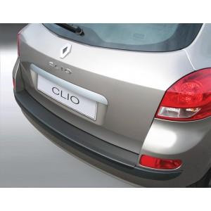 Plastična zaštita branika za Renault CLIO SPORT TOURER/GRAND TOURER