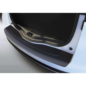 Plastična zaštita branika za Renault GRAND SCENIC 1