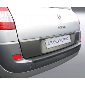 Plastična zaštita branika za Renault GRAND SCENIC 2004