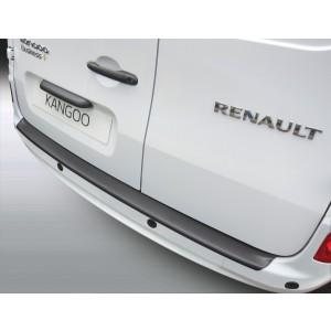Plastična zaštita branika za Renault KANGOO
