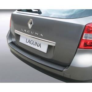 Plastična zaštita branika za Renault LAGUNA/GRANDTOUR/COMBI