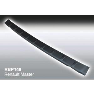Plastična zaštita branika za Renault MASTER