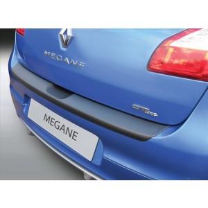 Plastična zaštita branika za Renault MEGANE 5 vrata