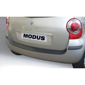 Plastična zaštita branika za Renault MODUS (Ne GRAND MODUS)