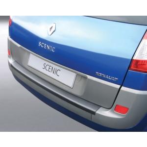 Plastična zaštita branika za Renault SCENIC