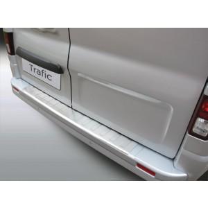 Plastična zaštita branika za Renault TRAFIC/SPORT
