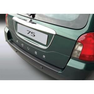 Plastična zaštita branika za Rover 75/ZT ESTATE/COMBI 2004