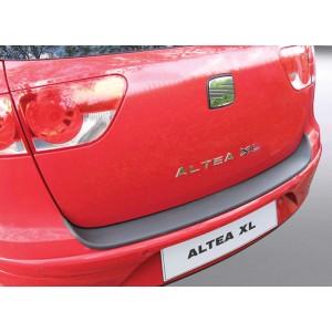 Plastična zaštita branika za Seat ALTEA XL