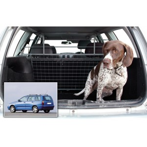 Zaštitna mreža za Volkswagen Polo Variant
