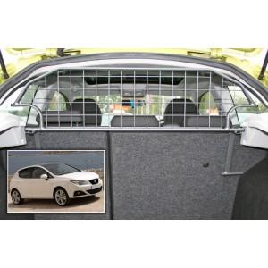 Zaštitna mreža za Seat Ibiza Hatchback