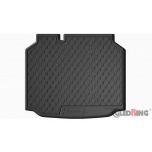 Kadica za prtljažnik SEAT LEON (3/5VRAT)