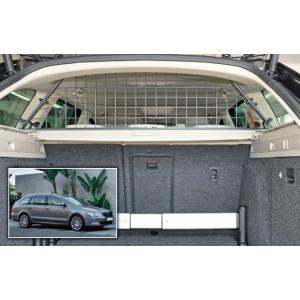 Zaštitna mreža za Skoda Superb Karavan - bez panoramskog krova