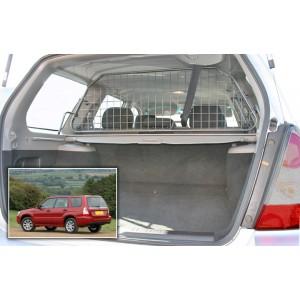 Zaštitna mreža za Subaru Forester (bez panoramskog krova)