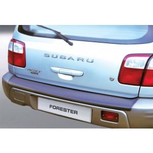 Plastična zaštita branika za Subaru FORESTER