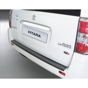 Plastična zaštita branika za Suzuki GRAND VITARA 3/5 vrata (Bez rezervnog kotača)