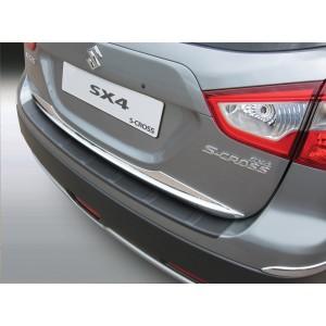 Plastična zaštita branika za Suzuki SX4 S-CROSS