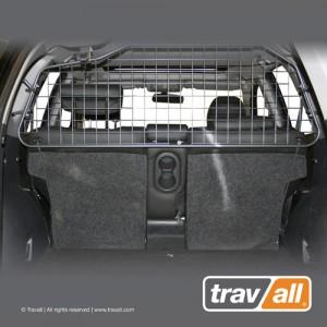Zaštitna mreža za TOYOTA RAV4 5 vrata